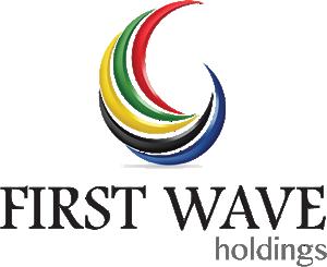firstwavelogo
